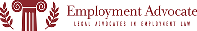 Employment Advocate